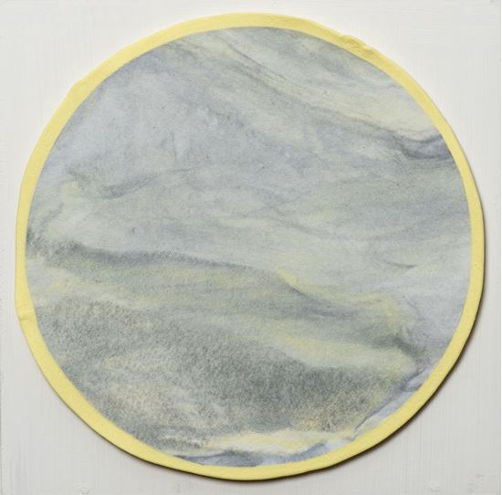 Picture of Agateware 1